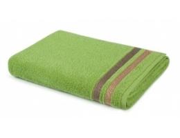 Полотенце травяной цв. T004/0951 МХ40 40/70