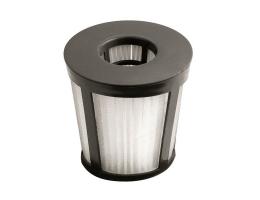 1852 Фильтры для пылесоса-1822 VITEK (Черный) распр