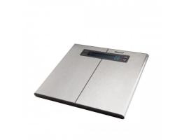 Maxwell 2664 Весы напольные