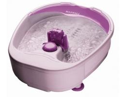 Maxwell 2451 Массажная ванночка для ног (Синий)