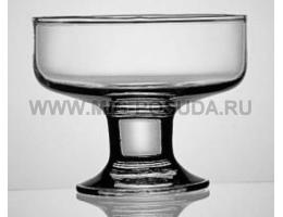 креманка ICE VILLE диам 100 арт 41016  КМВ-Хозторг