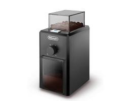 DeLonghi KG79 black Кофемолка