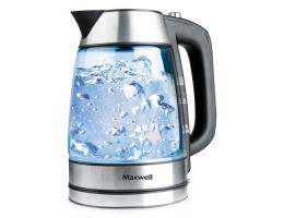 Maxwell 1053 Чайник