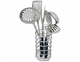1405 TalleR Кухонный набор