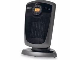 DeLonghi DL DCH 4590 ER Тепловентилятор электрический