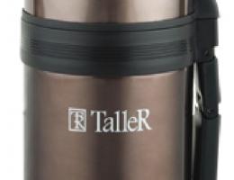 2407 TalleR Термос 0,8л