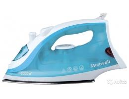 Maxwell 3046 Утюг