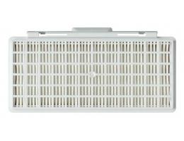 BOSCH BBZ 154 HF фильтр